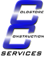 Coldstore Construction Services